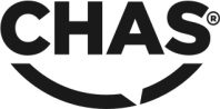 Image/Logo related to 'CHAS'