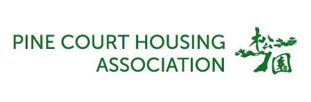 Pine Court Housing Association